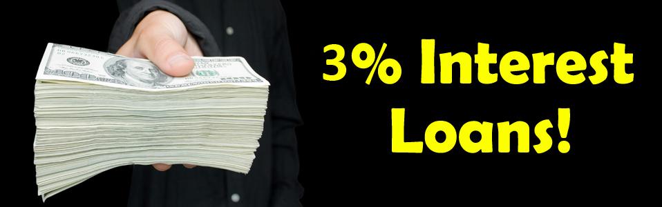 Merchant cash advance default rates picture 8